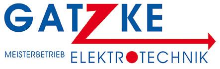 Gatzke Elektrotechnik